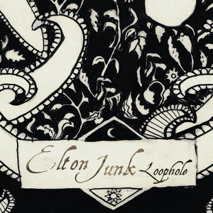 Elton Junk 歌手頭像