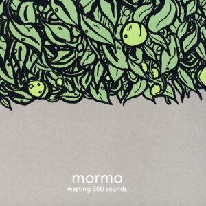 Mormo 歌手頭像