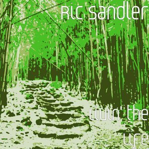 Ric Sandler 歌手頭像