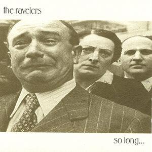 The Ravelers
