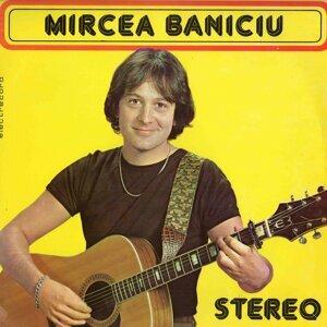 Mircea Baniciu 歌手頭像
