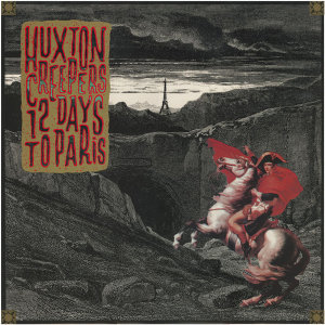 Huxton Creepers 歌手頭像
