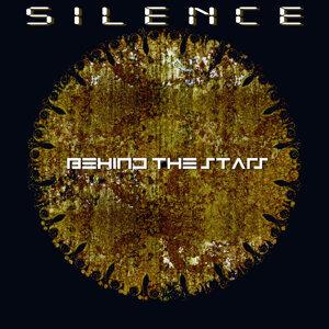 Silence 歌手頭像