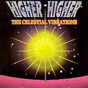 The Celestial Vibrations 歌手頭像