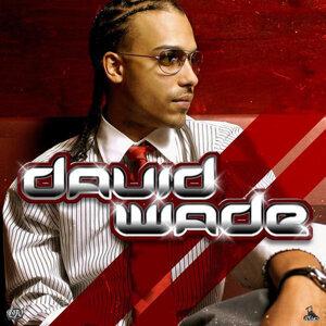 David Wade 歌手頭像