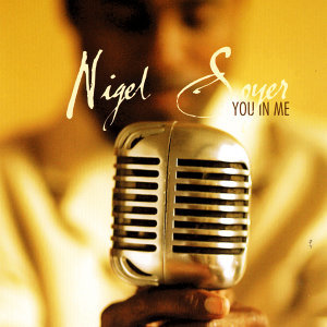 Nigel Soyer 歌手頭像