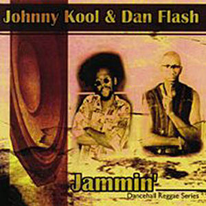 Johnny Kool and Dan Flash 歌手頭像