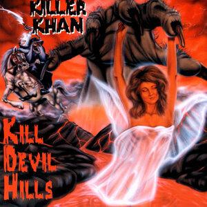 Killer Khan 歌手頭像
