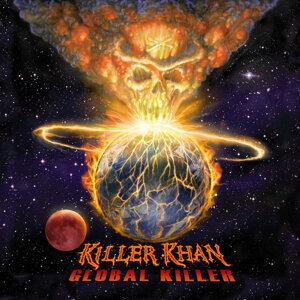 Killer Khan