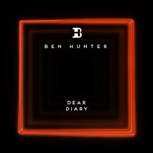 Ben Hunter 歌手頭像