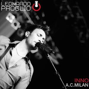 Leonardo Proglio 歌手頭像