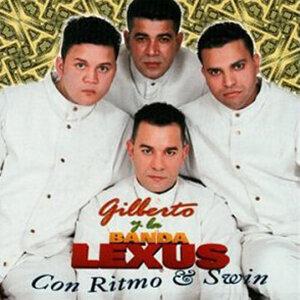 Banda Lexus 歌手頭像