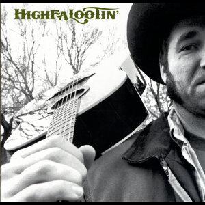Highfalootin' 歌手頭像