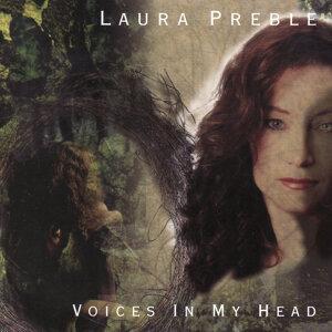 Laura Preble 歌手頭像