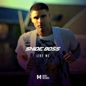 Shide Boss 歌手頭像