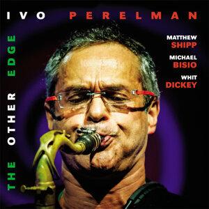 Ivo Perelman 歌手頭像
