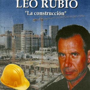 Leo Rubio 歌手頭像