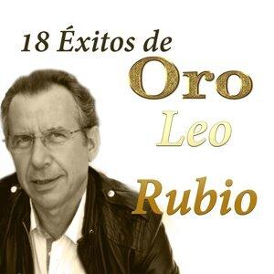 Leo Rubio