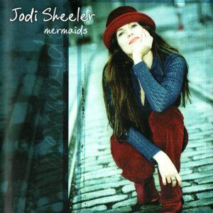 Jodi Sheeler 歌手頭像