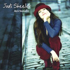 Jodi Sheeler