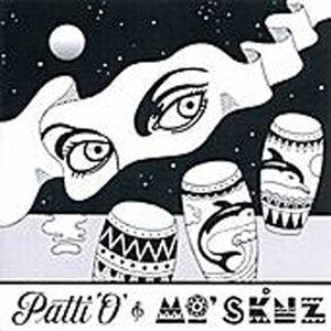Patti O & Mo'Sknz 歌手頭像