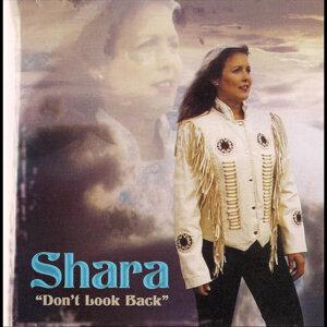 Shara 歌手頭像