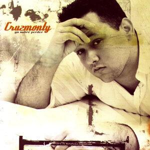 Cruzmonty 歌手頭像