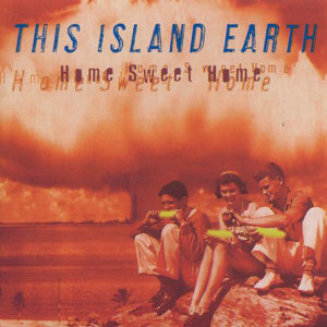 This Island Earth 歌手頭像