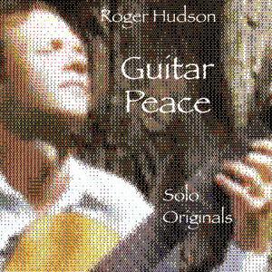 Roger Hudson 歌手頭像