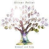 Oliver Pellet