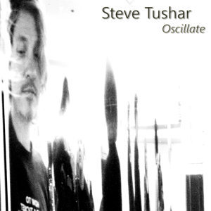 Steve Tushar 歌手頭像