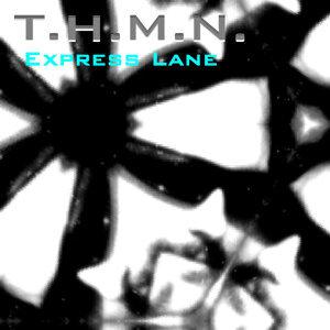 THMN 歌手頭像