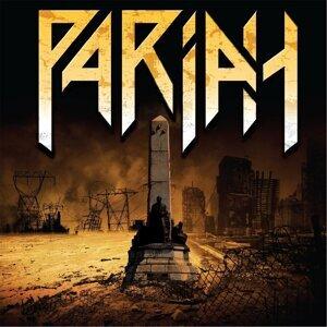 Pariah 歌手頭像