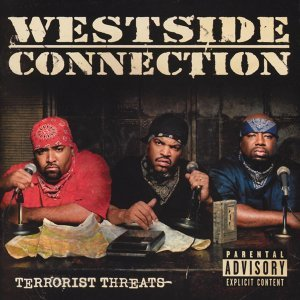 Westside Connection (西岸葯頭)