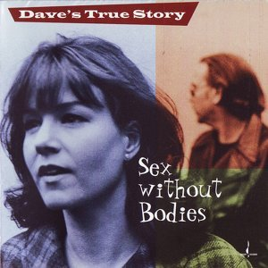 Dave's True Story 歌手頭像