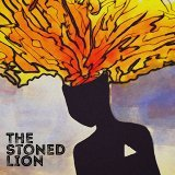 The Stoned Lion