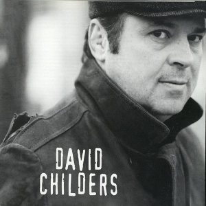 David Childers 歌手頭像
