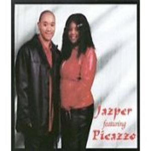 Jazper featuring Picazzo 歌手頭像