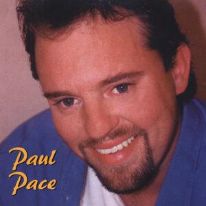 Paul Pace 歌手頭像