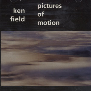 Ken Field 歌手頭像
