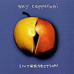 Sky Cappelletti 歌手頭像