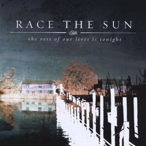 Race The Sun 歌手頭像