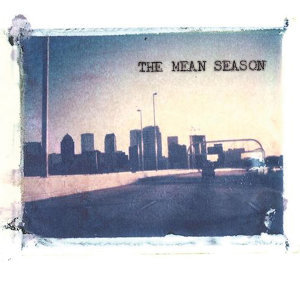 The Mean Season 歌手頭像