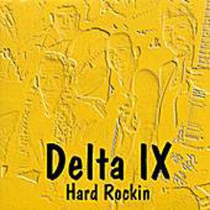 Delta IX
