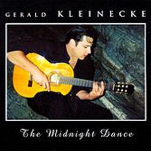 Gerald Kleinecke 歌手頭像