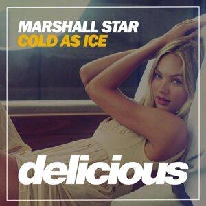 Marshall Star