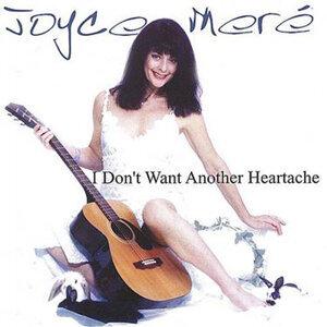 Joyce Mere 歌手頭像