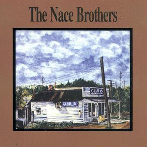 The Nace Brothers Band 歌手頭像
