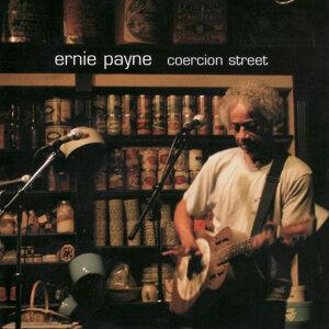 Ernie Payne 歌手頭像