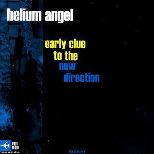 Helium Angel 歌手頭像